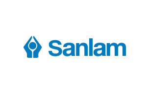 Sanlam Managed Risk Fund